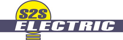 S2S Electric Ltd