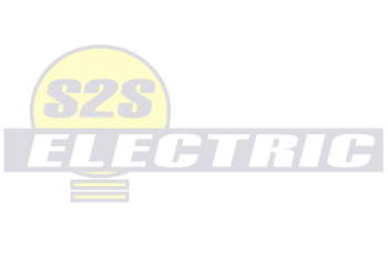 S2S Electric